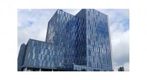 Nowe powierzchnie biurowe w Lublinie dopiero w 2021 r.