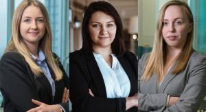 Cresa rozwija biura w Polsce