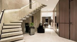 Oryginalne, przytulne, unikatowe: 3 cechy luksusowego wnętrza