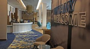 Hampton by Hilton Kalisz otworzył podwoje