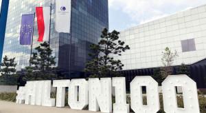DoubleTree by Hilton Łódź świętuje stulecie sieci