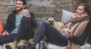 Millenialsi preferują najem? Czy pokolenie Y zmienia standardy mieszkaniowe?