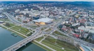 Kraków wciąż na topie, ale preferencje najemców się zmieniają