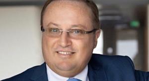 TPA uruchamia Real Estate Services. Szefami Wojciech Doliński i Michał Sternicki