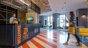 Sieć hoteli pod markami Accor coraz większa. Wkrótce nowy Mercure i ibis Styles