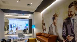 Ascensia Diabetes Care rozwija centrum usług wspólnych w Warszawie