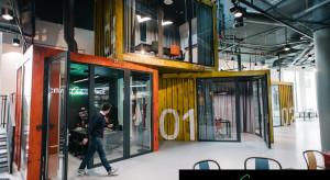 CitySpace buduje kolejny filar biznesu