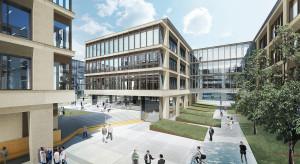 Biurowce, hotel, mieszkania... W 2020 roku ruszy realizacja wielkiego projektu w Gdyni
