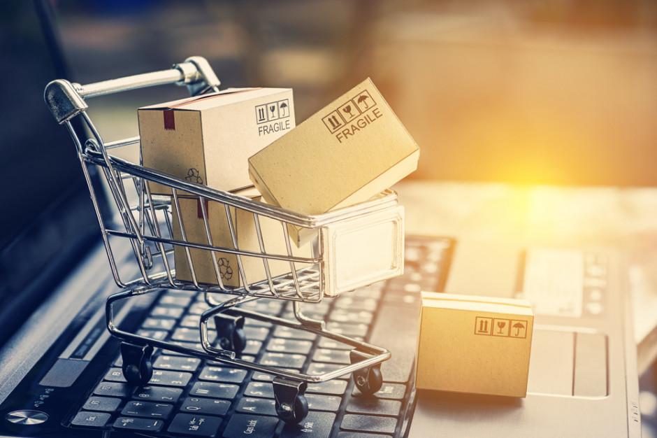 Trendy e-commerce: lodówkomaty dostępne w całej Polsce