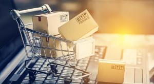 Jak ugryźć e-commerce w magazynie?