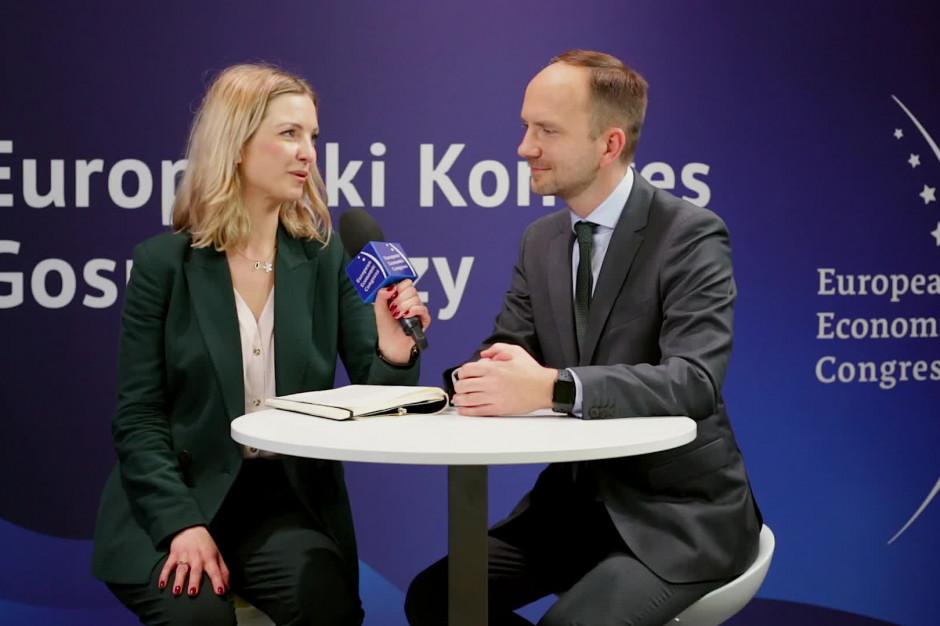 Rafał Kwiatkowski, EPP: Wybroniliśmy się przed efektem wolnych niedziel