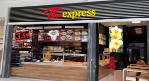 Gliwickie centrum handlowe rozwija sektor food & leisure