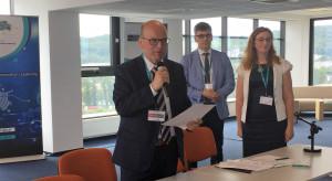 Pomorska strefa ekonomiczna powołuje Radę Rozwoju Obszaru Gospodarczego