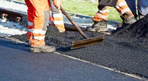 Polski Związek Pracodawców Budownictwa odniósł się do projektu nowej ustawy