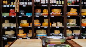Jak otworzyć specjalistyczny sklep na licencji? Kraina Serów podpowiada
