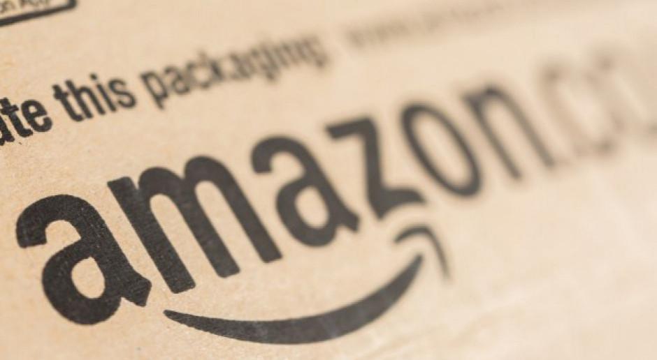 Amazon rozczarowuje, a jego szef  może stracić pierwsze miejsce na listach najbogatszych