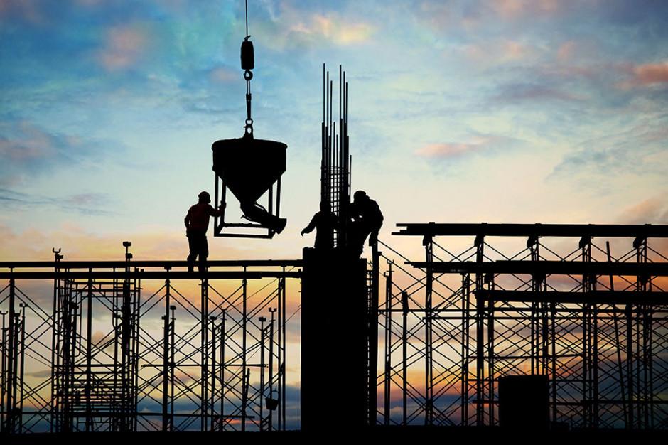 RICS o zrównoważonym budownictwie