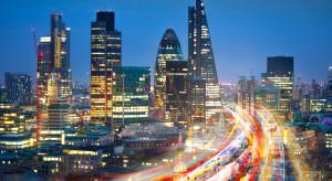 Lilium wybiera Londyn na siedzibę dla swojego zespołu inżynierów oprogramowania