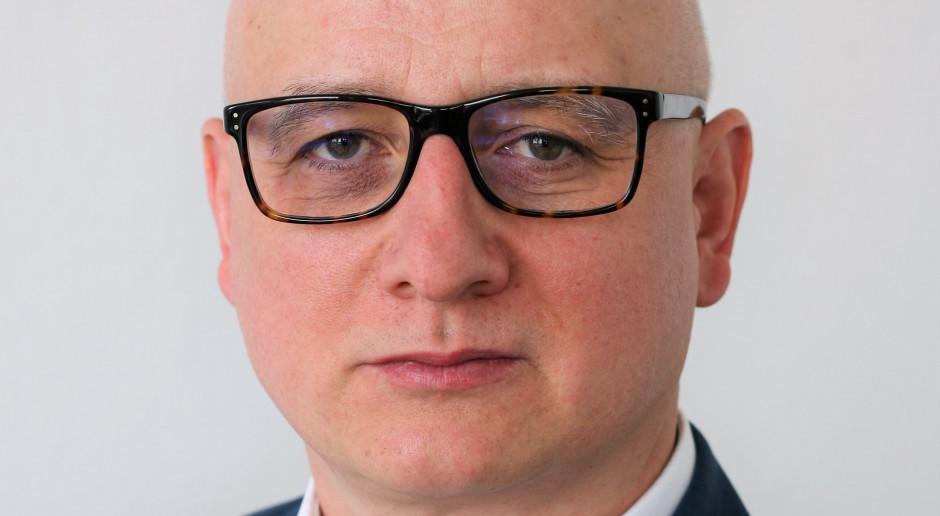 Ekspert o dzielnicowych hitach na gdańskim rynku nieruchomości