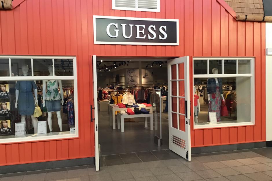 Designer Outlet Gdańsk powiększa ofertę