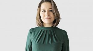 Biurowa Łódź: nowe inwestycje zaburzą równowagę?
