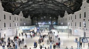 Łódź ma szansę w tym roku zwiększyć zasoby biurowe o prawie jedną piątą