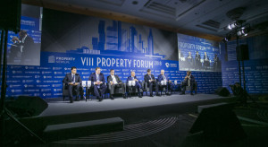 Danger Zones. Czego obawia się rynek nieruchomości? Zapraszamy na IX edycję Property Forum 2019!