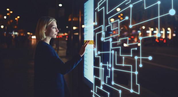 Smart city służy mieszkańcom i biznesowi