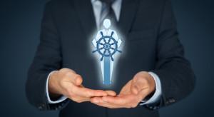 To sukcesja jest głównym scenariuszem rozwoju ponad połowy małych i średnich firm