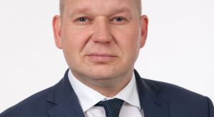 Robert Pawłowski wzmacnia BNP Paribas Real Estate Poland