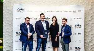 Orbis i Accor rozwijają sieć hoteli w Polsce
