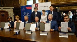 Technologia 5G ruszy w Łodzi.  Politechnika Łódzka i ŁSSE łączą siły