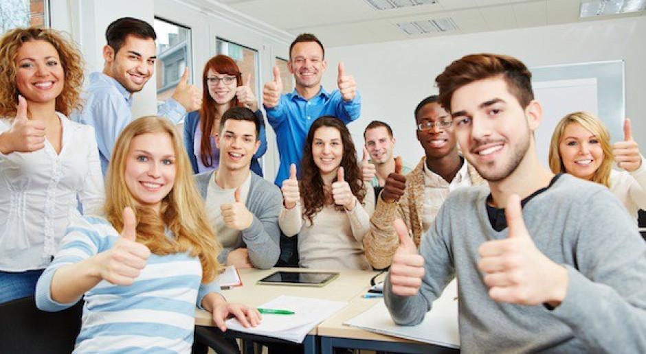"""""""Akademiki za dobre wyniki"""": studenci Politechniki Białostockiej mają szansę na darmowy pokój"""