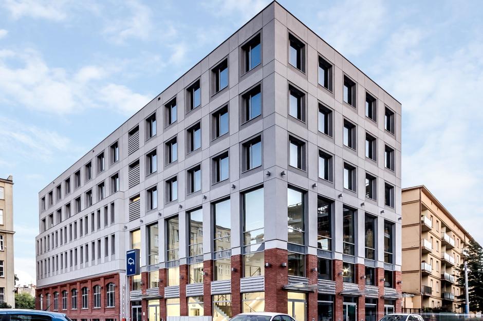 Nowe nieruchomości M7 Real Estate pod pieczą Savills