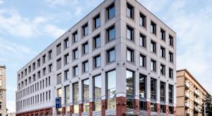 Nowe nieruchomości M7 Real Estate w rękach zarządcy