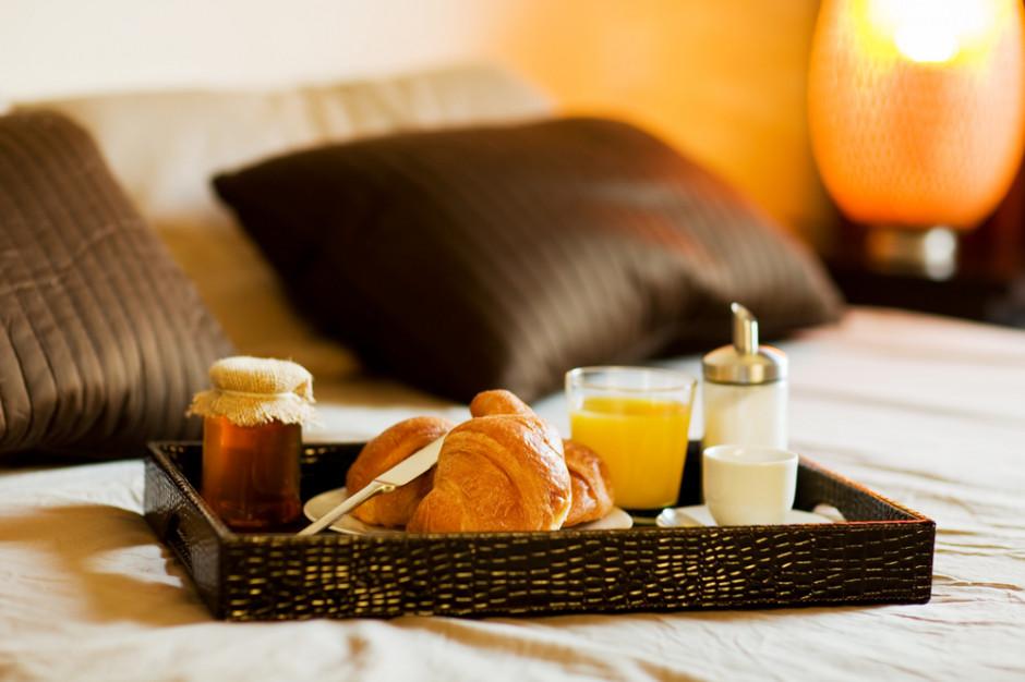 Hotelowa inwestycja w Nysie