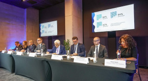 XI Europejski Kongres Gospodarczy i 4. European Start-up Days pobiły rekordy