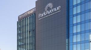 M&A Capital dołączył do grona najemców Park Avenue
