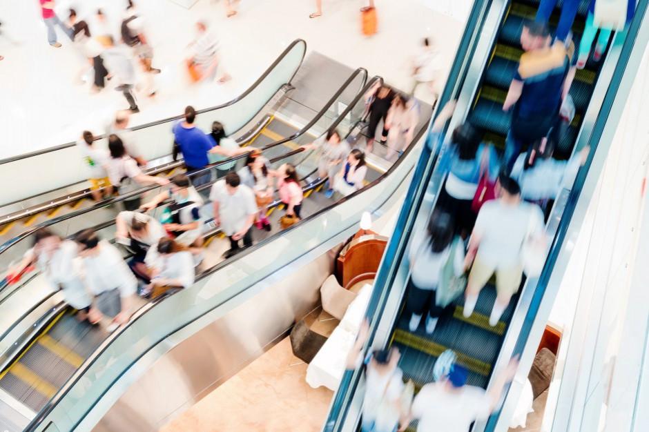 Retail: 8 najważniejszych trendów