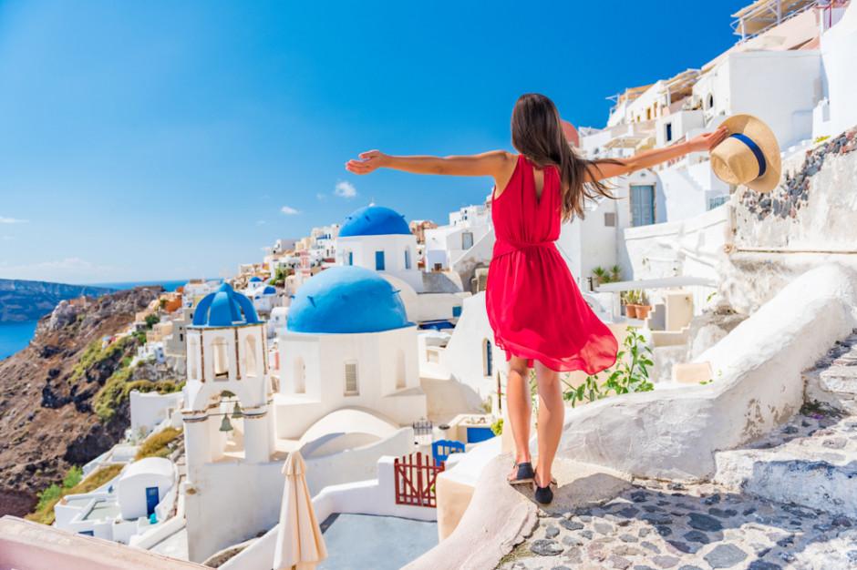 Turystyka w 2020 roku. Jak zaoszczędzić na lotach i noclegach