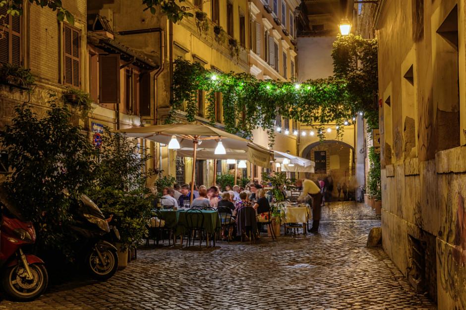 Włochy: W sześciu miastach alarm z powodu upału