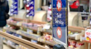 Tesco z pomocą start-upu pracuje nad sklepami z mniejszą liczbą kasjerów