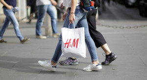 Przyszłość handlu? H&M i Klarna idą w tym kierunku