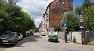 Nowy gracz na warszawskiej Pradze. Apartamenty pod wynajem przy Porcie Praskim