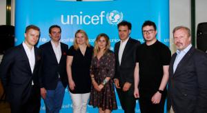 Brain Embassy i UNICEF Polska. Co wyniknie z tej współpracy?
