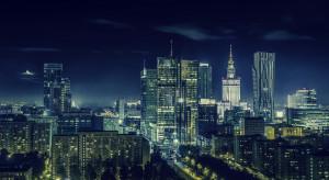 W Warszawie będzie oddanych 230 tys. mkw. biur w 2019 r.