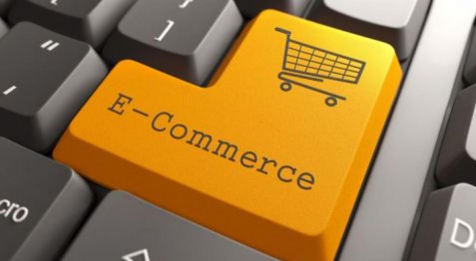 Raport Gemius: e-commerce w Polsce 2019