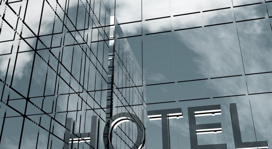 Dwie trzecie hoteli udostępniają dane gości