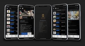 Osiem galerii handlowych z nową aplikacją i programem lojalnościowym