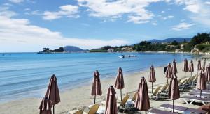 Turyści z Polski na Balearach mają kłopoty po bankructwie biura Thomas Cook
